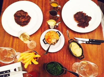 hawksmoor dinner.jpg